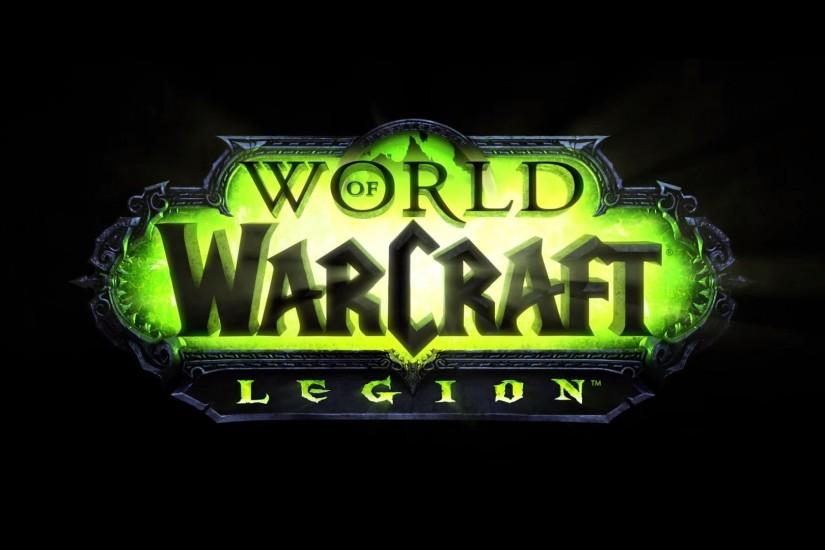 free download wow legion wallpaper 1920x1080 for ipad