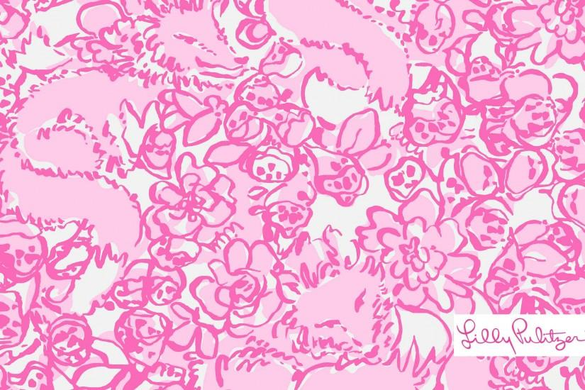 lilly pulitzer wallpaper 3000x1876 for windows