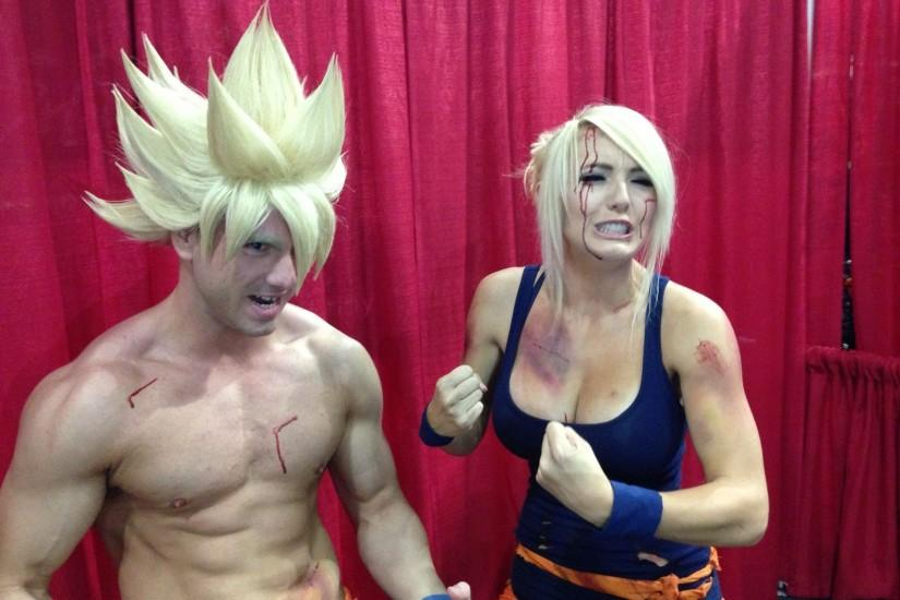 top jessica nigri wallpaper 2048x1536 picture