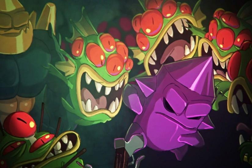 1920x1080 free desktop wallpaper downloads nuclear throne