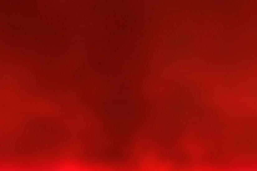 red wallpaper 2560x1600 for mac