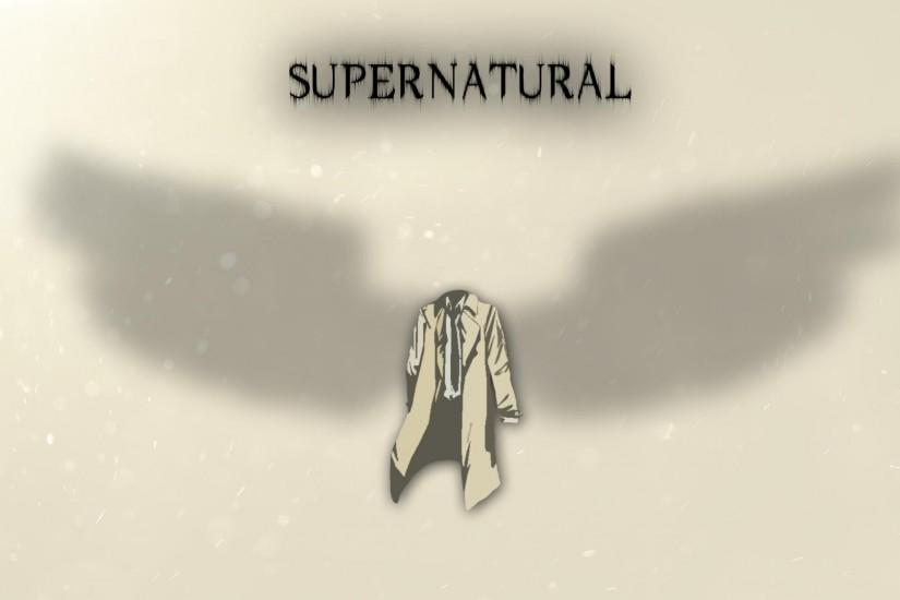 popular supernatural wallpaper 1920x1080 for windows
