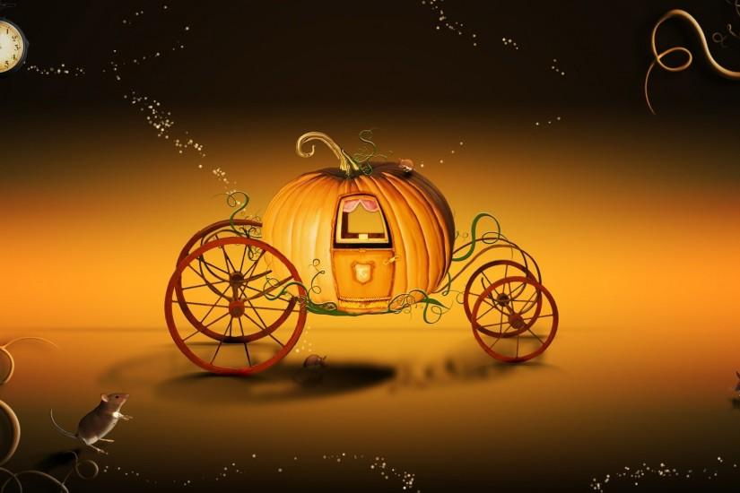 free download halloween wallpaper hd 1920x1080 for samsung galaxy