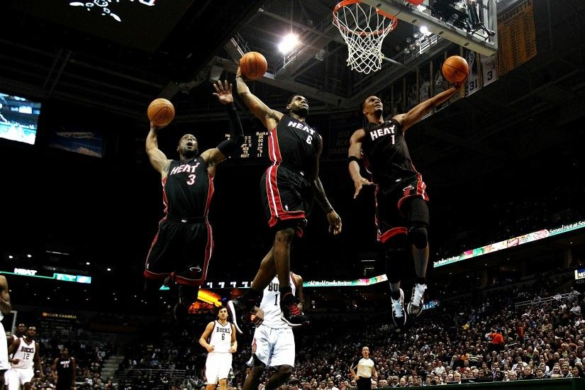Lebron Dunk Wallpaper 115 95440 Wallpapers Hd | Carwallus.com