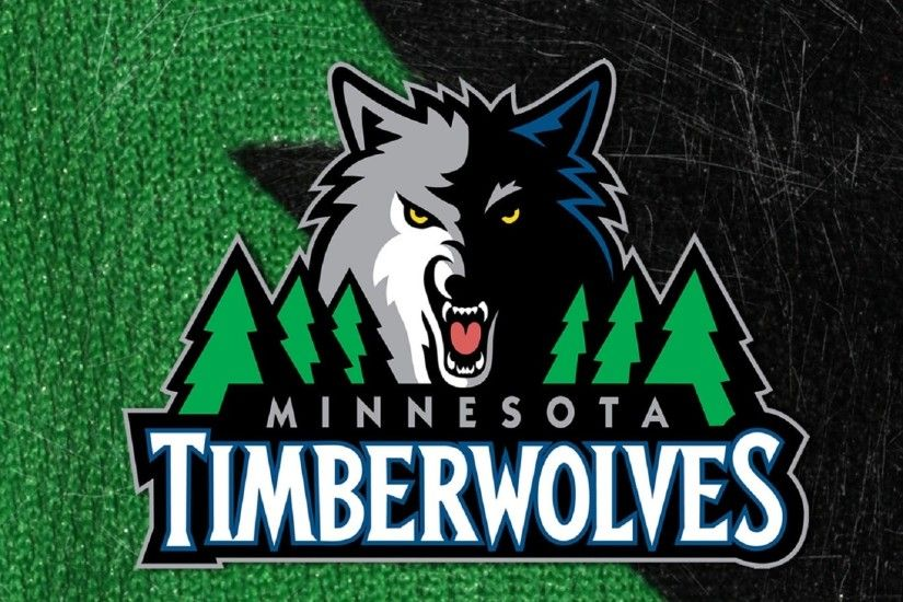 Minnesota Timberwolves Logo Wallpapers Group 1920×1080 Minnesota Timberwolves Logo Wallpapers (44 Wallpapers)