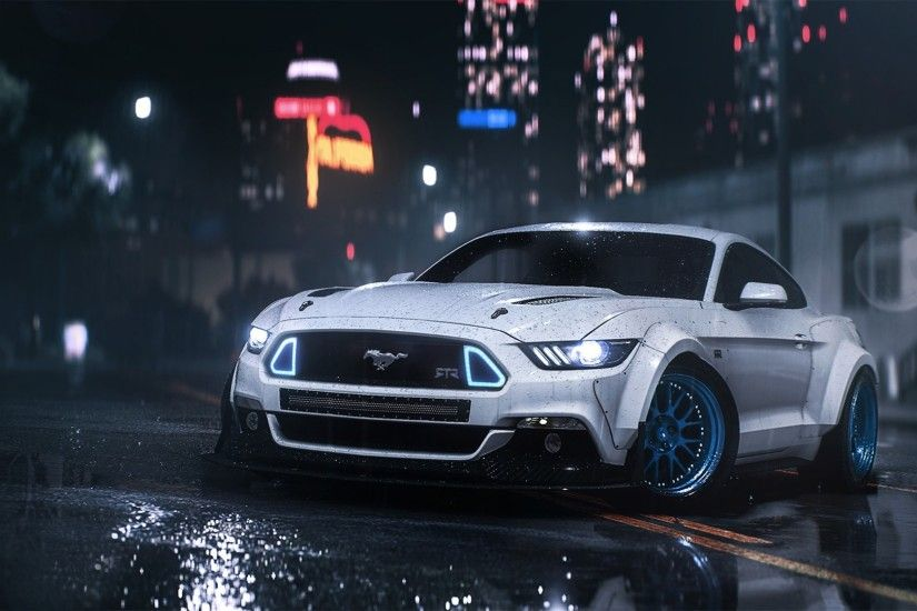 wallpaper-need-for-speed-mustang-cars-hd-smartphone-cool-backgrounds-on-nfs- wallpapers-full-pics-of-mobile-.jpg (2023×1080) | Coches | Pinterest |  Wallpaper ...