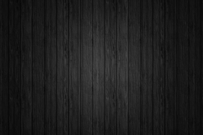 Preview wallpaper board, black, line, texture, background, wood 1920x1080
