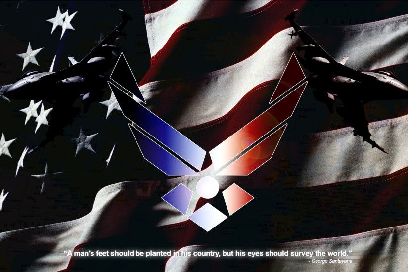 Us Air Force images Air Force HD wallpaper and background photos
