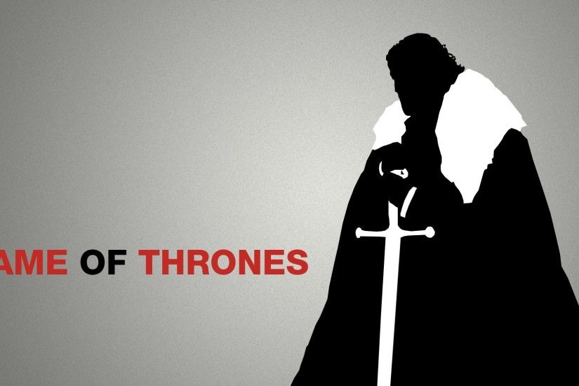 Of thrones house mad men sean bean wallpaper