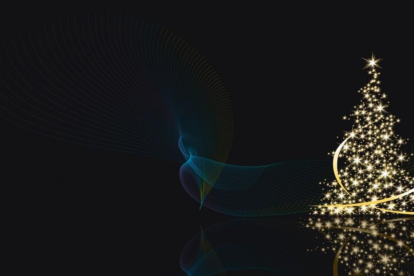 Christmas HD Wallpaper ·① Download Free Wallpapers And