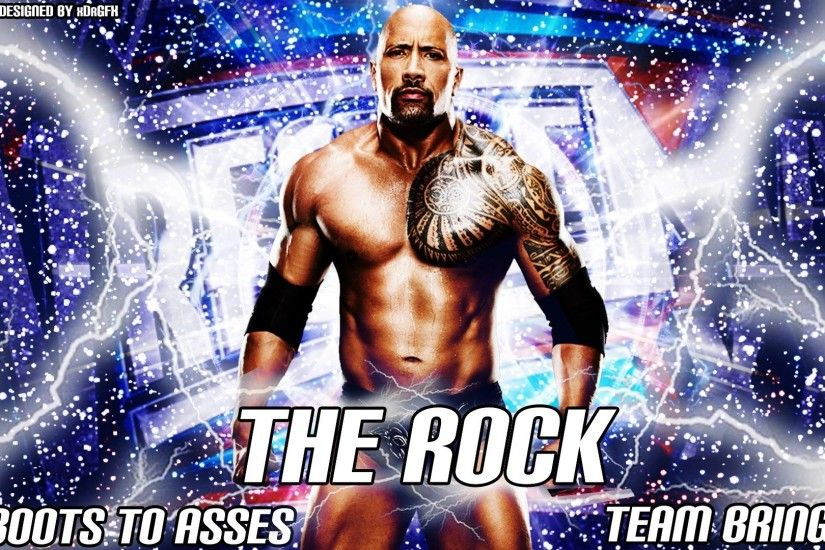 1920x1080 WWE Wallpapers For Desktop Group 1024×768 WWE Wallpapers For  Desktop (45 Wallpapers