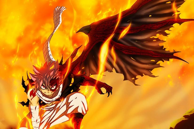 fairy tail wallpaper hd impremedianet