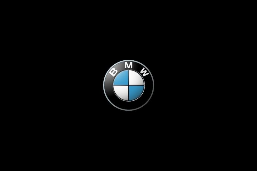 bmw wallpaper 1920x1080 download free
