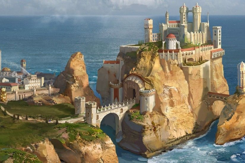 art a song of ice and fire a song of ice and fire casterly rock house