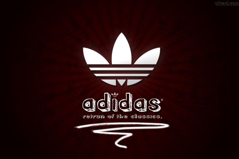 #6010, adidas category - Free Awesome adidas wallpaper