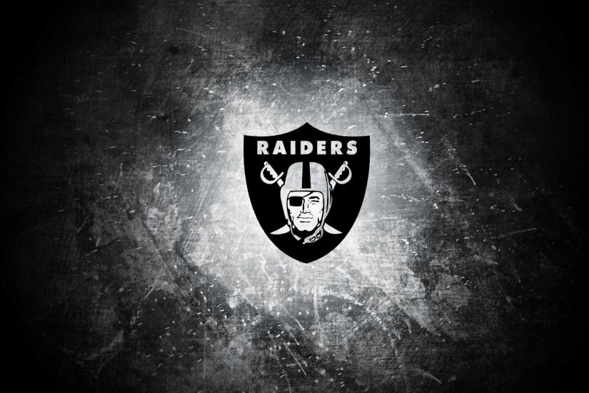 full size raiders wallpaper 1920x1200 htc