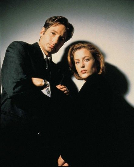 ... The-X-Files-the-x-files-19911131-2052- 2406068611_2acbbdf3d7