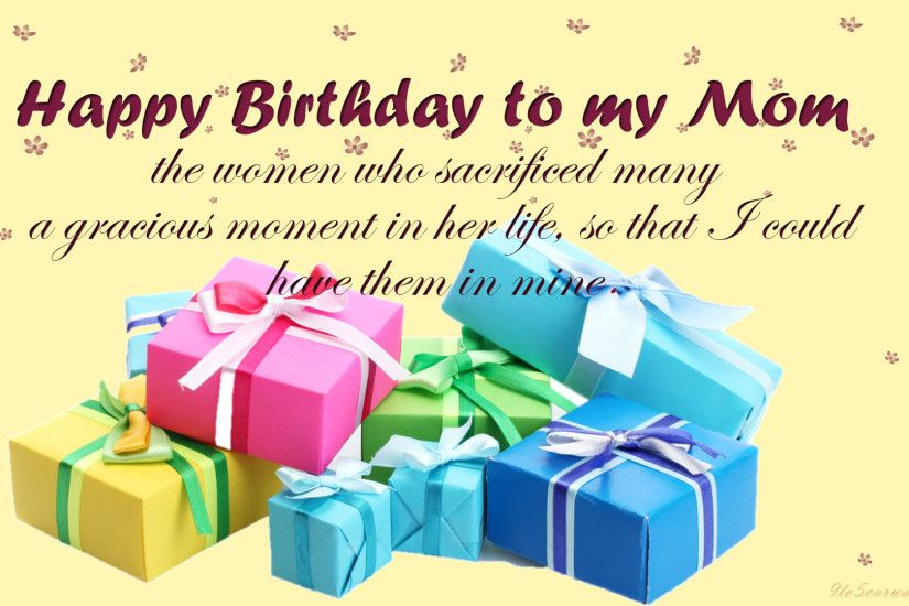 Birthday Hd Images Pics Photos and Quotes happy-birthday -mom-cards-wishes-quotes-prayers-2018