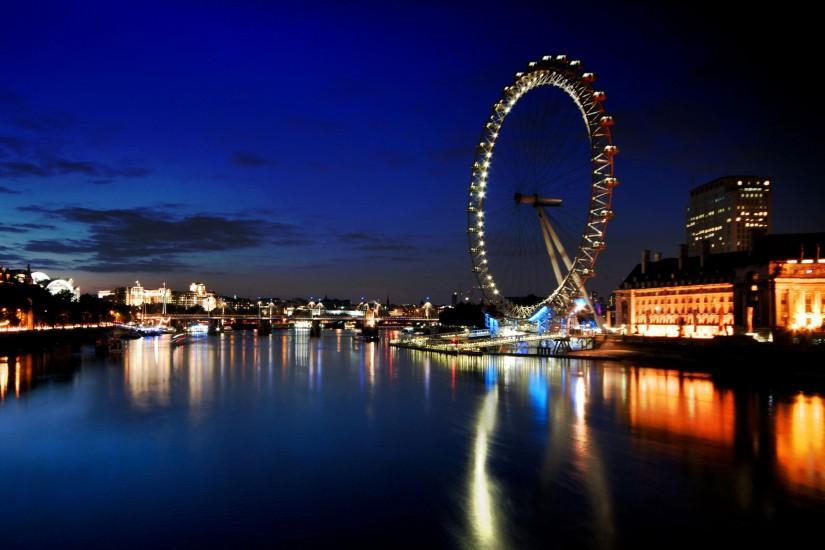 free london wallpaper 2560x1600 for android 40