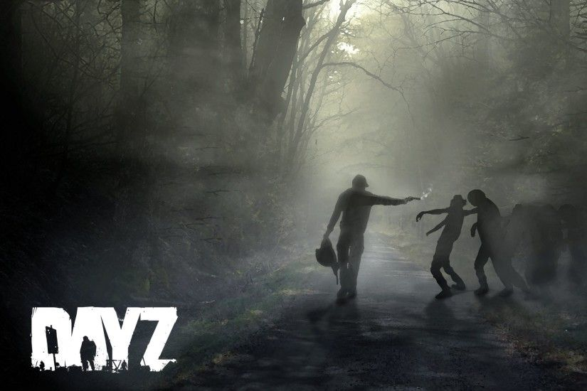 DAYZ survival horror zombie apocalyptic wallpaper | 1920x1280 | 510388 |  WallpaperUP