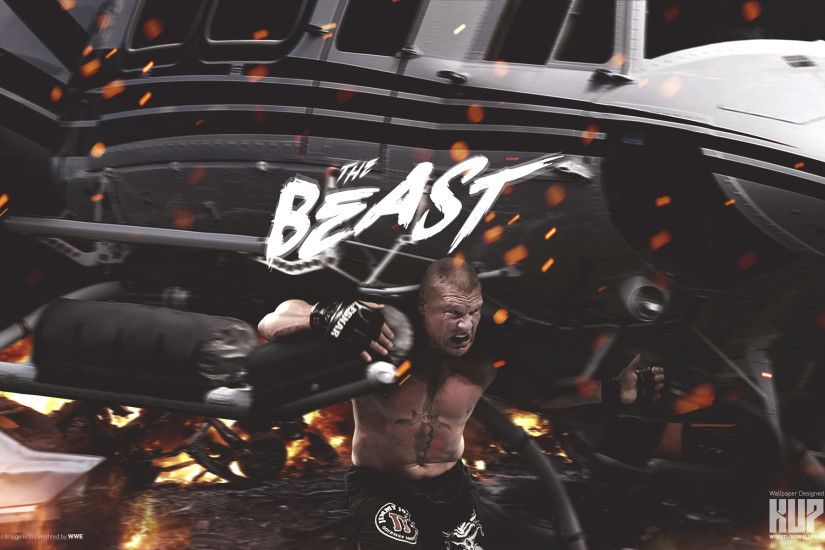 ... PS Vita wallpaper | iPhone 6 Plus wallpaper | iPhone 6 wallpaper |  iPhone 5s wallpaper | iPhone 5 wallpaper | Facebook Timeline Cover. Brock  Lesnar ...