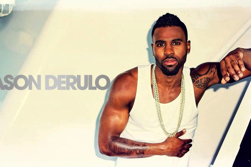 Jason Derulo - You Got Me (New Song 2016) - YouTube