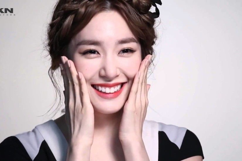 2048x1135 SNSD Tiffany Wallpaper by fuckyeahKPOP SNSD Tiffany Wallpaper by  fuckyeahKPOP