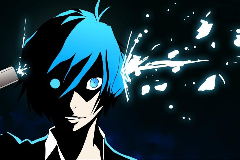 persona 3 wallpaper 1920x1200 for ios