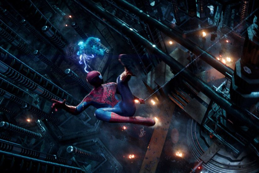 Go Back > Images For > Spiderman 4 Wallpaper Hd 1080p