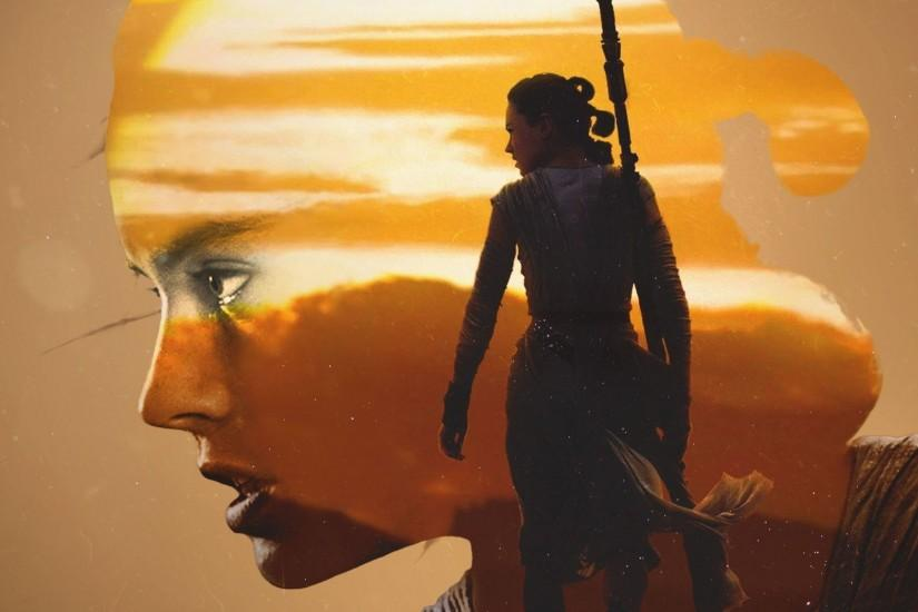 rey-star-wars-artwork-new.jpg