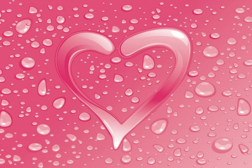 popular valentine background 1920x1200 for android