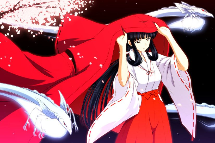 HD InuYasha Wallpapers | Download Free - 1096830 | InuYasha | Pinterest |  Inuyasha, Anime and Manga