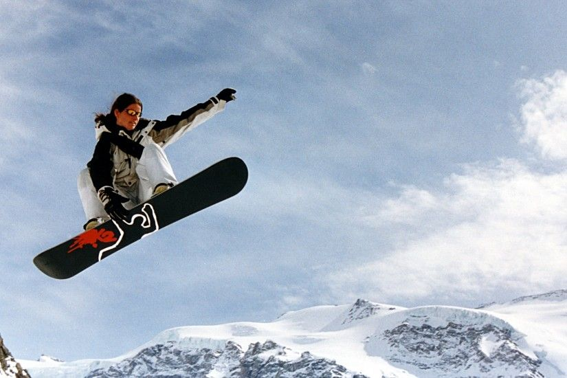 Snowboarding images Snowboard HD wallpaper and background photos