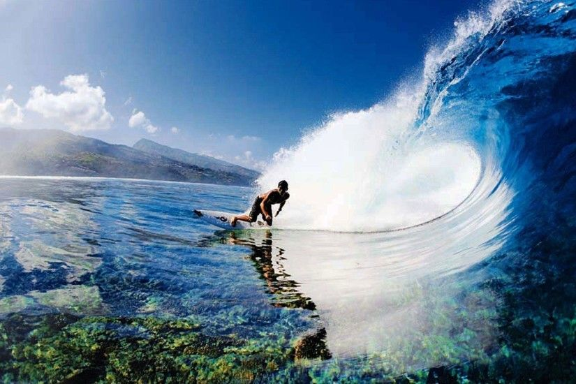 Surfing Wallpapers | HD Wallpapers Early