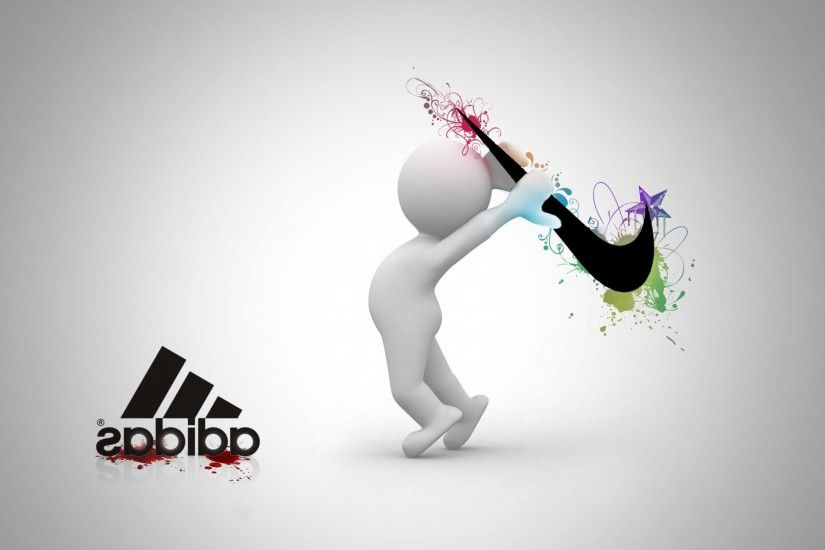 Cool Nike Wallpapers – cool nike wallpapers 1J6