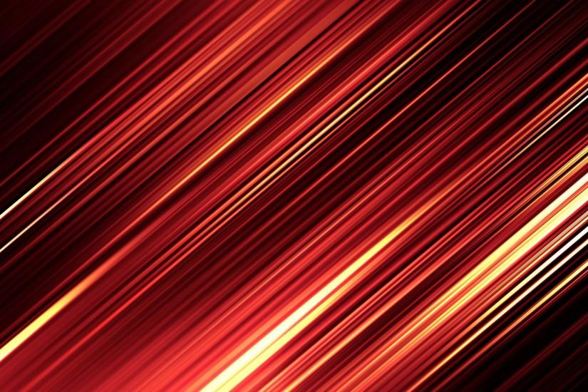 metal wallpaper 1920x1080 for iphone 6