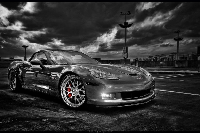 Black and White Desktop Wallpaper | Wallpapers black white desktop auto car  cars wallpaper Cars HD