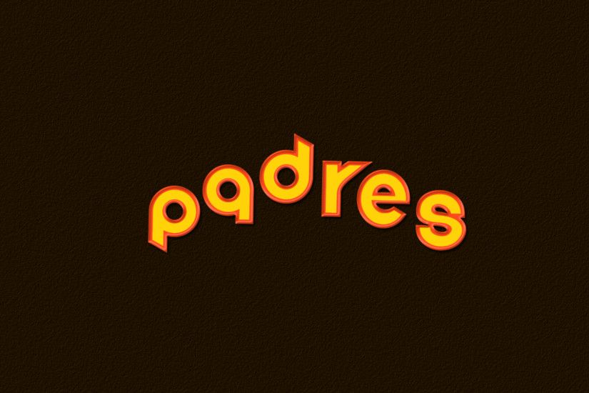 San Diego Padres Wallpapers 183 ①