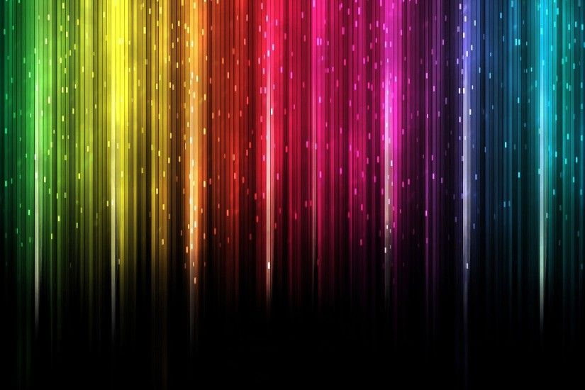 1920x1440 Bright+colors | Bright Color Background Wallpaper 87610  Wallpapersfree Wallpapers