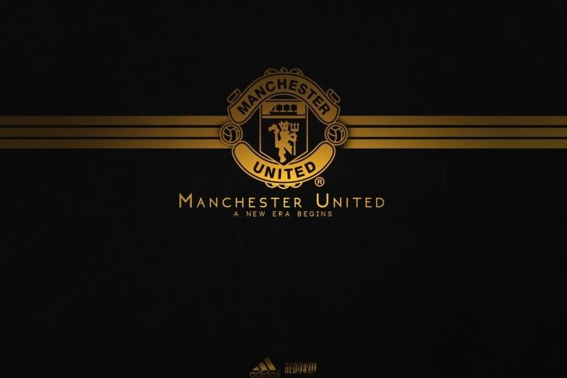logo manchester united wallpaper simple | sharovarka | Pinterest |  Manchester united wallpaper
