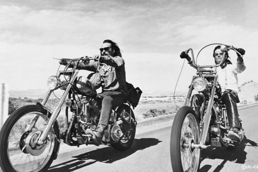#1611315, High Resolution Wallpapers easy rider picture