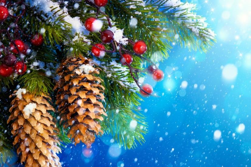 Christmas Snow Backgrounds 237 - HD Wallpaper Site Snowflake Backgrounds  For Desktop