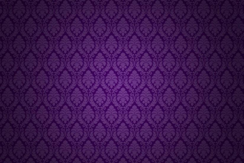 amazing purple background 1920x1080 mobile