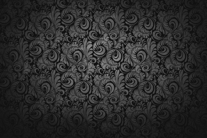 black-abstract-hd-wallpaper-1080p.jpg | inkt