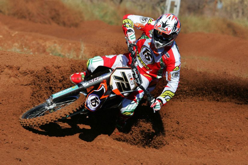 wallpaper.wiki-Motocross-Ktm-Picture-PIC-WPE004481