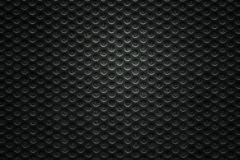 Preview wallpaper black, background, texture 1920x1080