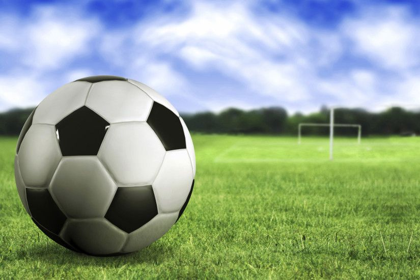 ... Background - YouTube Football Soccer Wallpapers (14 Wallpapers) – HD  Wallpapers futsal ...