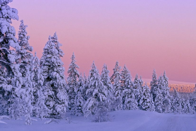 Beautiful Winter Pictures For Wallpaper, Custom HD 42 Winter .