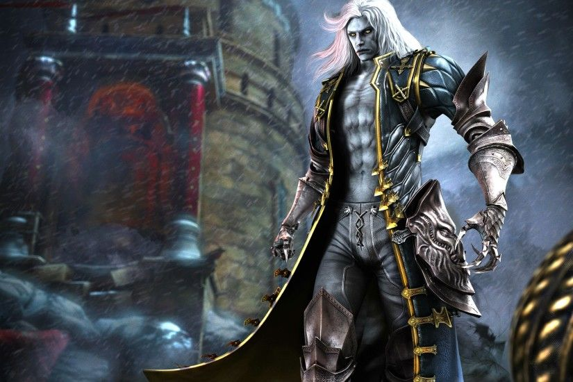 android, action, amazing images, platform, darkcastlevania, dracula, pictures, fantasy