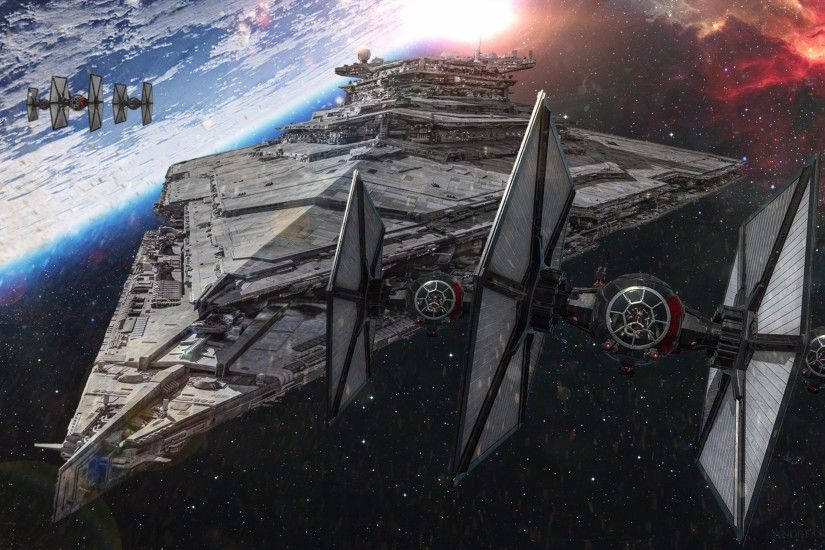 Probably the coolest Star Wars wallpapers I#39ve seen Imgur - HD Wallpapers